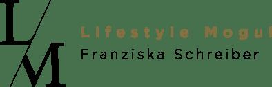 Lifestylemogul